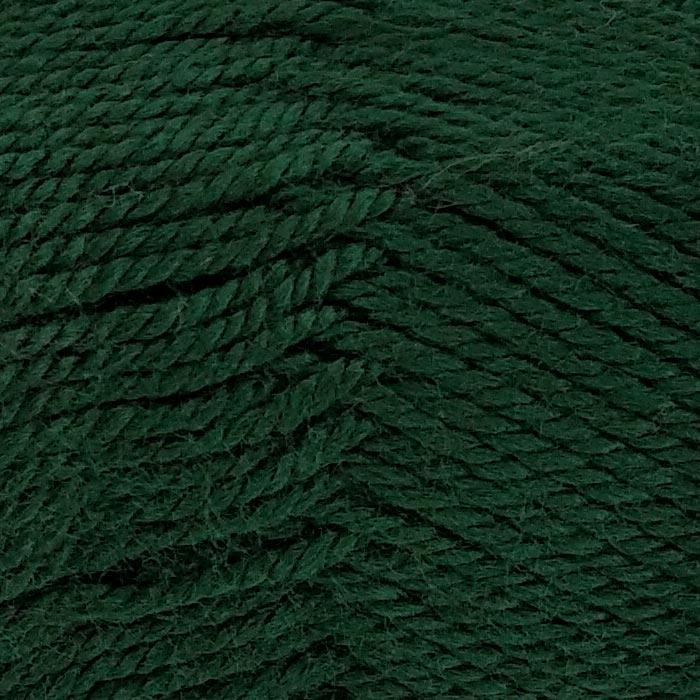 F415 — темно-зелений