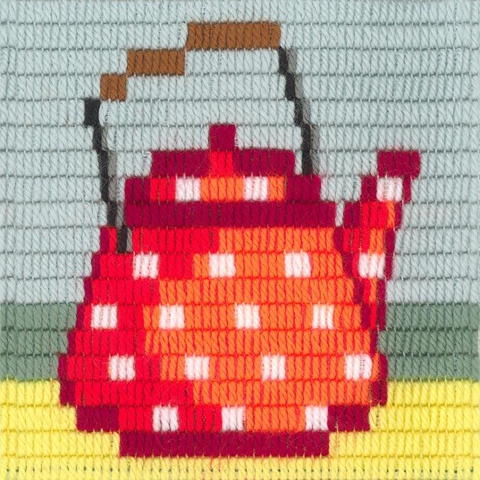 I030 — Чайник