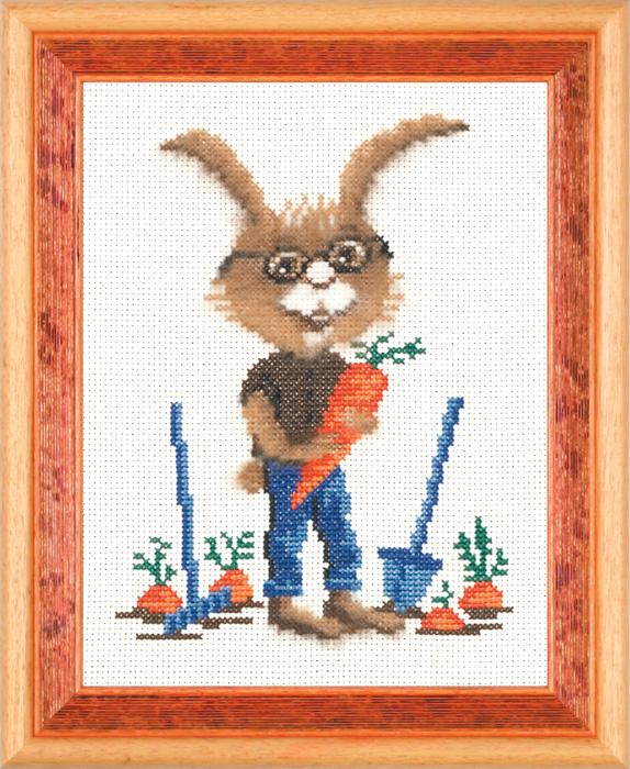 N1804 — Заєць-городник