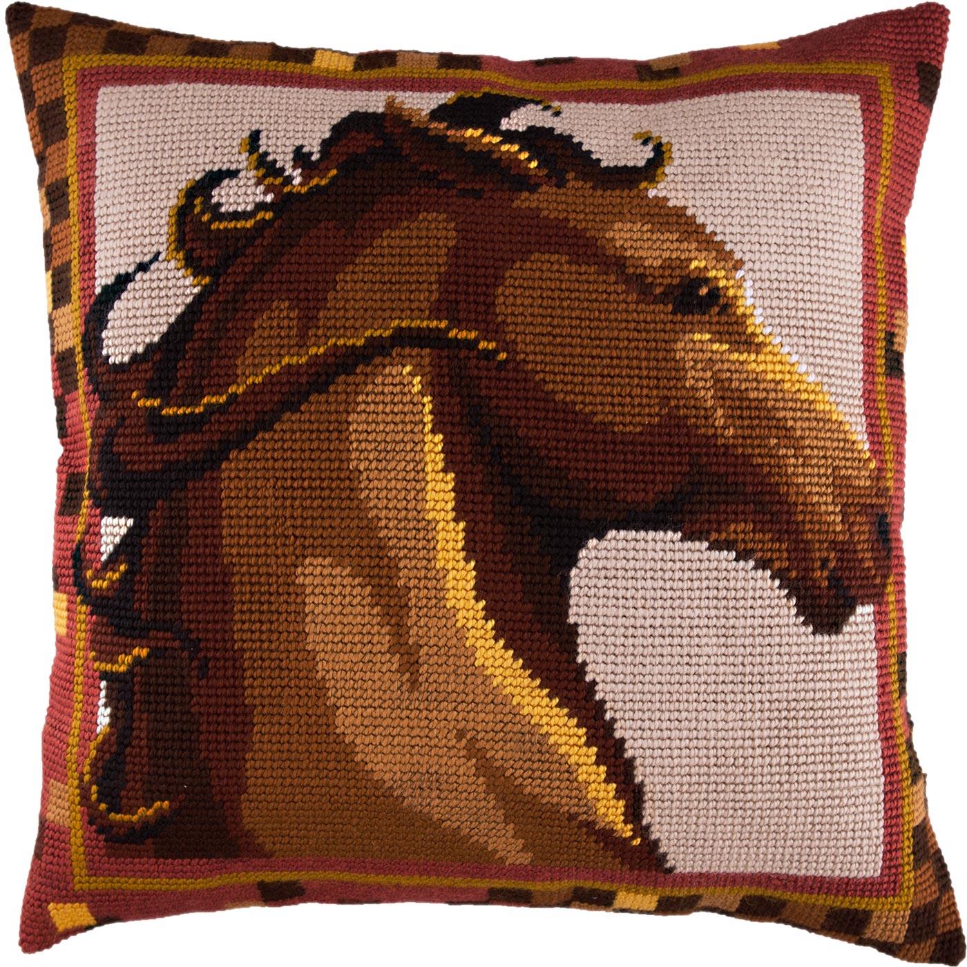 V113 — Кінь