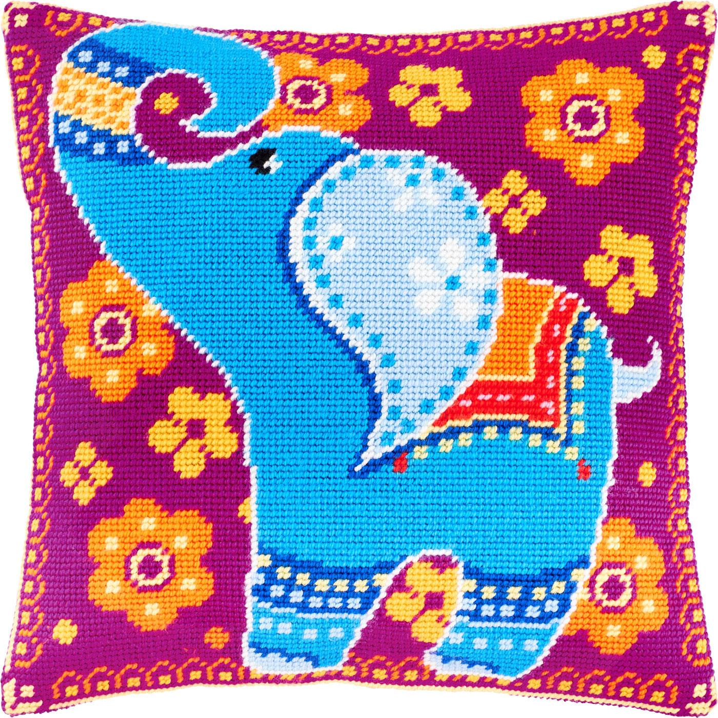 V167 — Слоненя