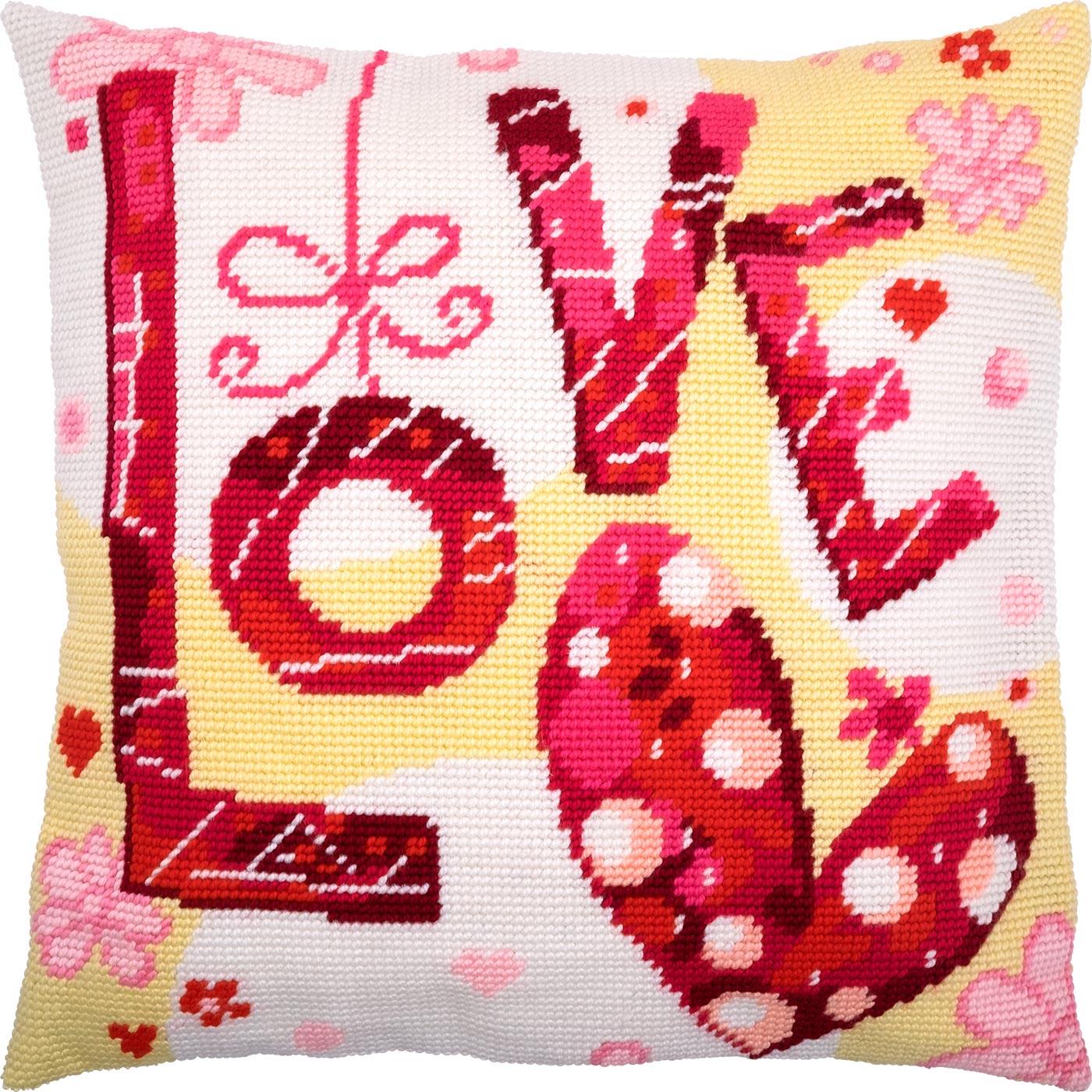 V223 — Love